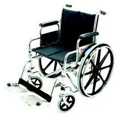 Советы по выбору инвалидной коляски в интернете.