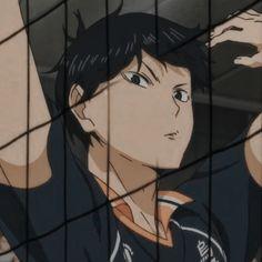 Kageyama and Hinata 💜 Haikyuu Kageyama, Hinata, Manga Haikyuu, Kuroo, Anime Manga, Anime Guys, Anime Art, Nishinoya, Anime Wolf