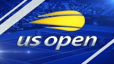 Tennis Open, Tennis Center, Billie Jean King, Us Open, August 31, Sports Court, Queens, Two By Two, Watch
