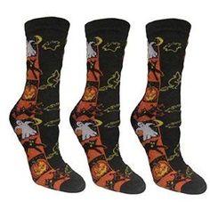 Hibaly's Closet (@hibalyinc) | Poshmark Metallic Tights, Striped Tights, Rain Boot Socks, Toe Socks, Cable Knit Socks, Cabin Socks, Fleece Socks, Santa Socks, Pink Socks