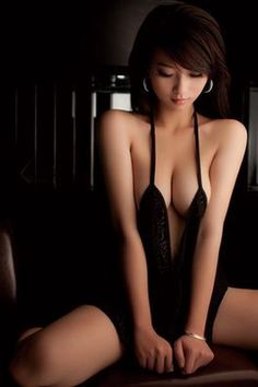 Opinion you Gorgeous asians clothed