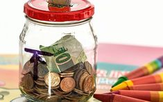 Preparing Your Kids to be Financially Responsible