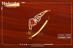 Gold Jewelry, Jewelry Accessories, Ladies Bracelet, Bangles, Bracelets, Ornaments, Lady, Jewelry Findings, Gold Jewellery