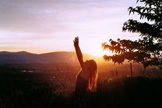 reach for Jesus.. He will meet you half way <3