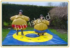 640.00$  Buy here - http://ali153.worldwells.pw/go.php?t=1964630866 - inflatable sumo(sumo suit ,fighting sumo,inflatable sumo product) 640.00$