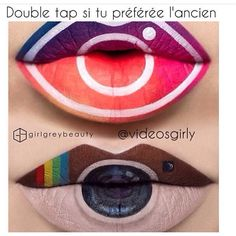 Double clique les filles   Mentionne quelqu'un  Abonne toi @soyez_princesse  @codedes.filles  ❤️