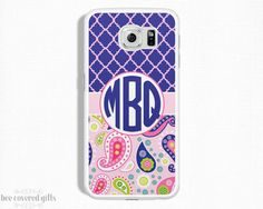 Hey, I found this really awesome Etsy listing at https://www.etsy.com/listing/240309271/samsung-galaxy-s6-case-samsung-galaxy-s6