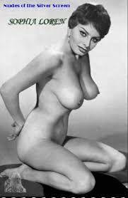 Porno Thordis Brandt nudes (52 fotos) Fappening, Instagram, panties