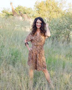Wild Love Jumpsuit Brown - Romantic Collective Wild Love, Staple Pieces, Black Jumpsuit, Her Style, Short Sleeve Dresses, Girly, Vogue, Romantic, Lady