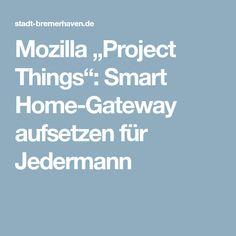 smart visu server visualisierungsl sung f r das smart home mit dem smart visu server des. Black Bedroom Furniture Sets. Home Design Ideas