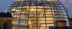 Berlin - Berlin's Top 10 Attractions - visitBerlin.de EN