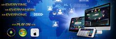 Kingqiuqiu - Website Judi Pokerqq Online Deposit 10 rb withdraw 30 rb dan memberikan bonus new 10% masih ada bonus mingguan yaitu bonus turn over yang akan dibagikan setiap hari kamis