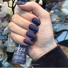French Manicure Acrylic Nails, Nails Polish, Manicure And Pedicure, Diy Nails, Classy Nails, Stylish Nails, Trendy Nails, Perfect Nails, Gorgeous Nails