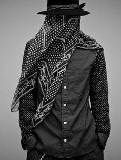 ...like burka boy