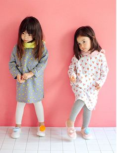 Ae-hem never disappoints. Its new Spring 2017 collection is again awesome, although only a few products have been released so far. Ae-hem's new collection offers happy prints and bright colors. See for yourself why this is one of our top-selling kids brands: www.kkami.nl/product-category/ae-hem/  #Aehem #Spring2017 #kidsfashion #happiness #kidsbrand #KKAMI