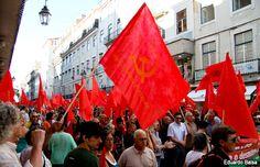 Radicalismos, cambio y 'statu quo' - Por: Joan Antoni Guerrero