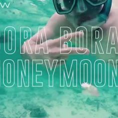 Thanks to @goshowmedia & Black Rock Productions for making this 30 sec video capturing some of our amazing and unforgettable moments in Bora Bora. Check out the epic new GoPro filmmaking web-app and give it a go by hitting the link in @the_gopro_team profile to get a free edit trial. . . . #tb #borabora #honeymoon #dreamhoneymoon #traveling #travel #amazing #amazingview #unforgettable #stingray #lemonshark #happy #fun #tahiti #spg #lemeridienborabora #vacation #goprohero #gopro #goprovideo…
