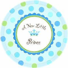 off Blue Safari baby shower tableware. Shop for Blue Safari Baby Shower Party Supplies, baby shower decorations, party favors, invitations, and more. Baby Shower Party Supplies, Boy Baby Shower Themes, Kids Party Supplies, Baby Shower Parties, Baby Shower Decorations, Baby Boy Shower, Little Prince Party, Baby Prince, 1st Birthday Party Supplies