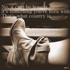 """""""That's What Country Is"""" by Luke Bryan <3"""