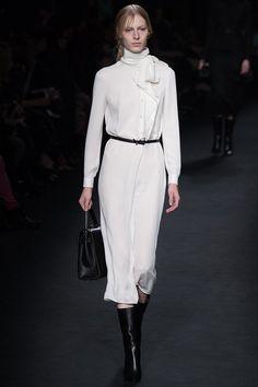 valentino-rtw-fw15-runway-32 – Vogue
