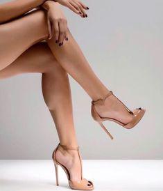 De 2019Zapatos Stilettos En Mejores Nude 152 Las Imágenes zUpVqSMG