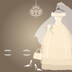 Wedding Invitation Background, Wedding Background, Simple Wedding Invitations, Wedding Invitation Cards, Wedding Favors, Flower Background Wallpaper, Flower Phone Wallpaper, Wedding Cards Images, Wedding Themes