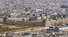 In search of the Tuileries Palace: Paris Cultural Architecture, Historical Architecture, Tour Eiffel, Versailles, Monuments, Palais Des Tuileries, Parks, Louvre, Ireland Vacation