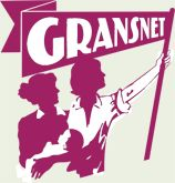 The wonderful @Gransnet have made our Tea Party their campaign of the week! Big, big thanks. http://www.gransnet.com/campaigns/blue-cross-tea-party