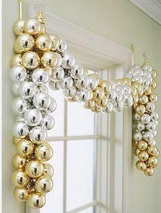 decoração ano novo - Pesquisa Google