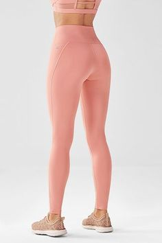 Leggings Sale, Cute Leggings, Best Leggings, Tight Leggings, Workout Leggings, Workout Pants, Printed Leggings, Cheap Leggings, Waist Workout