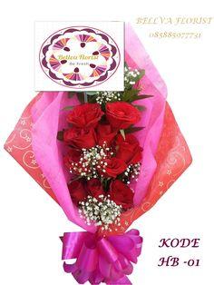 Florist Cibitung atau toko bunga di cibitung jual bunga di cikarang d8f07b573c