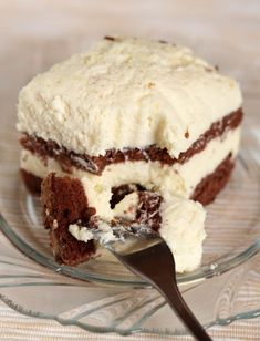 forrás: Cookie Desserts, Sweet Desserts, Cookie Recipes, Delicious Desserts, Dessert Recipes, Hungarian Recipes, Cake Bars, Sweet Cakes, Winter Food