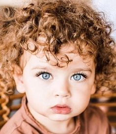 Cute Baby Pictures, Newborn Pictures, Girl Pictures, Cute Baby Girl, Mom And Baby, Baby Love, Beautiful Green Eyes, Pretty Eyes, Cute Mixed Babies