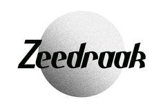 Zeedraak / Ben Buysse