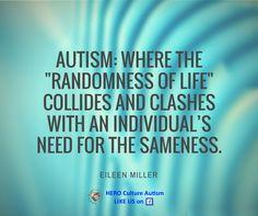 hero culture autism hero culture autism pinterest autism