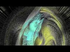 DIES LACRYMORUM videoart CARINA APRILE music LUCAFABBRI - YouTube