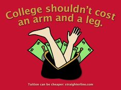 The 3 problems with higher education College Costs, College Hacks, Cheap Textbooks Online, Depaul University, Student Problems, Higher Education, Education College, College Students, Arm