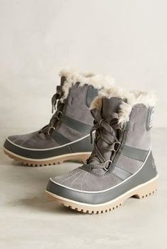 12eda98058dd 24 Best Ladies Snow Boots