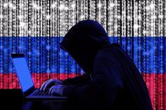 Les autorités allemandes sont actuellement en train de mener une enquête concernant une cyberattaque. Des hackers sont parvenus à infiltrer les réseaux privés de la défense ainsi que du ministère de …