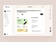 Dashboard Ui, Dashboard Design, Ui Ux, Ui Inspiration, Website Design Inspiration, Ux Design, Branding, User Interface, Messages