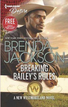 stone cold surrender brenda jackson pdf