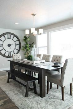 Genial 20 Great Most Popular Chic DIY Home Decor Ideas #homedecor #homedecorideas