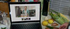 Obtén ayuda online en directo: Conoce Helpouts de Google — Biz & Tech Lab — Medium