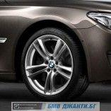 Оригинални Джанти BMW M Double Spoke 303 – Style 303M