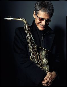 David Sanborn ~Change of Heart ~As We Speak ~Hideaway