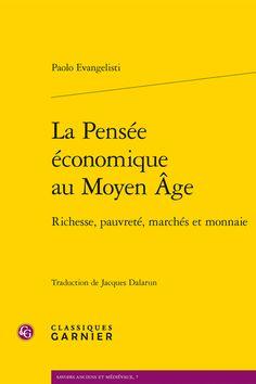 Age, Wealth, Pennies