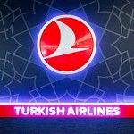 Türk Hava Yolları Bay ve Bayan Kabin Memuru Arıyor