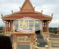 Làng Văn hóa - Du lịch các dân tộc Việt Nam #dulichtrungtamviet