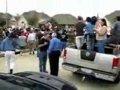 NATION OF ISLAM (Black Panthers) GETS PASADENA TEXAS WELCOME MAKE THIS GO VIRAL!!!!! THIS IS WHAT WE ALL SHOULD DO!!! STAND UNITED AND UNDEFEATED!! GOD BLESS AMERICA!!!