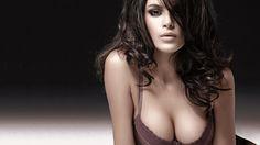 Lesbias sexc fucked videos